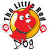 The Little Red Dog, Inc profile image