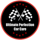 Ultimate Perfection Car Care logo