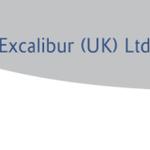 Excalibur - UKLtd profile image.