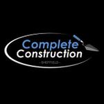 Complete Construction Sheffield profile image.