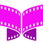 Sakura Productions profile image.