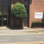Morse Investigation Services, LLC profile image.