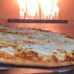 NAPOLI PIZZA profile image.