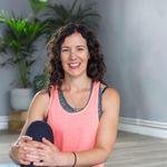 BN1 Pilates profile image.