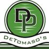 DeTomaso's Pizzeria profile image