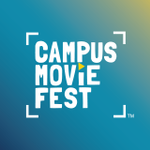 Campus Movie Fest profile image.