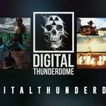 Digital Thunderdome Studios profile image.