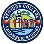 Ventura College Paramedic/EMT Training profile image.