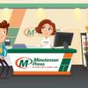 Minuteman Press High Wycombe profile image