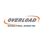 Overload Fitness profile image.