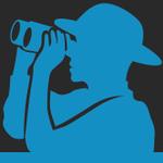 Scout Buffalo Web Design profile image.