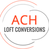 ACH Loft Conversions profile image