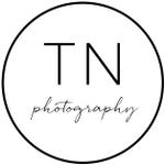 True North Photography profile image.