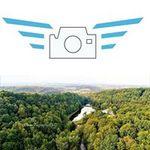 DroneZography LLC profile image.