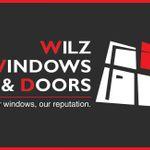 wilz windows and doors profile image.