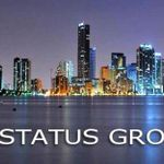 Status Group Investigations Inc. profile image.