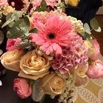 Flowers by Hana profile image.