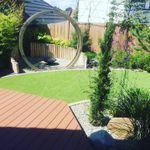 Norfolk paving landscaping ( npl) profile image.