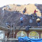 Cardinal Roofing & Restoration
