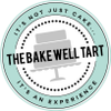 The Bake Well Tart  profile image