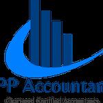TPP Accountants profile image.