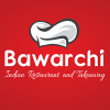 Bawarchi caterers profile image
