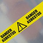 ARC Asbestos Removal Company profile image.