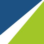 SEOptiks profile image.