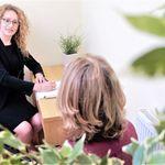 Tranquillum Therapies profile image.