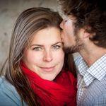 Roxy & Jon Photography profile image.