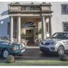 Dunedin Wedding Cars profile image