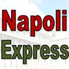 Napoli Express Pizza profile image