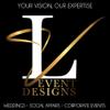 LV Event Designs profile image