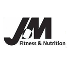 JM Fitness and Nutrition