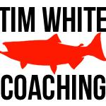 Tim White Coaching profile image.