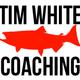 Tim White Coaching logo