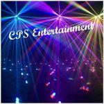 CPS Entertainment profile image.
