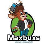 Maxbuxs Certified Public Accountants profile image.