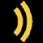 Yellowcom Limited profile image.
