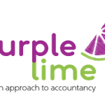 Purple Lime Accountancy Ltd profile image.
