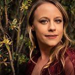 Colleen Jones Photography profile image.