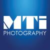 MTI Photography profile image