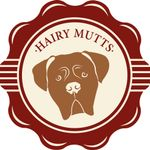 Hairy Mutts profile image.