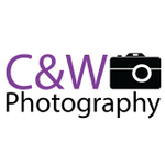 C& W Photography profile image.