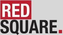 Redsquare Marketing profile image.