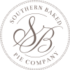Southern Baked Pie Company profile image