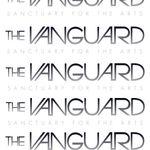 The Vanguard profile image.