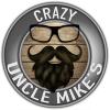Crazy Uncle Mikes profile image
