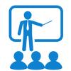 Education House Leeds profile image