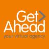 Get Ahead VA Leeds profile image